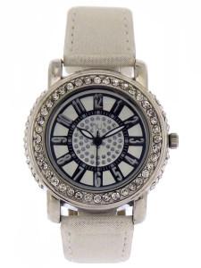 White classic watch - Sheridan