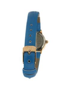 Blue mini watch - Beverley